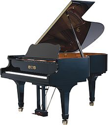 Perzina T188 Professional Grand Piano.jpg
