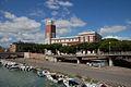 Pescara 2010-by-RaBoe-032.jpg