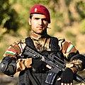 Peshmerga Kurdish Army (15015749257).jpg