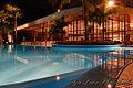Pestana Casino Park Hotel, Madeira (16586977292).jpg