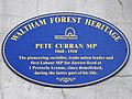 Pete Curran (Waltham Forest Heritage).jpg
