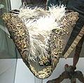 Peter III's tricorne 01 by shakko.jpg