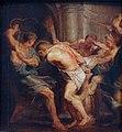 Peter Paul Rubens - De geseling van Christus (schets).JPG