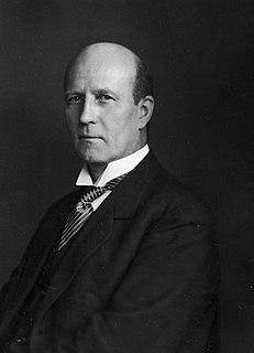 Peter Rochegune Munch Danish historian and politician