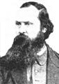 Peter davidson.png