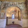 Peterskirche (Lindau) jm70492 ji.jpg