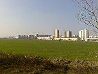 Petržalka skyline.jpg