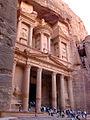 Petra-Khazneh2.jpg