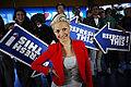 Petra Marklund 2011-05-05 001.jpg