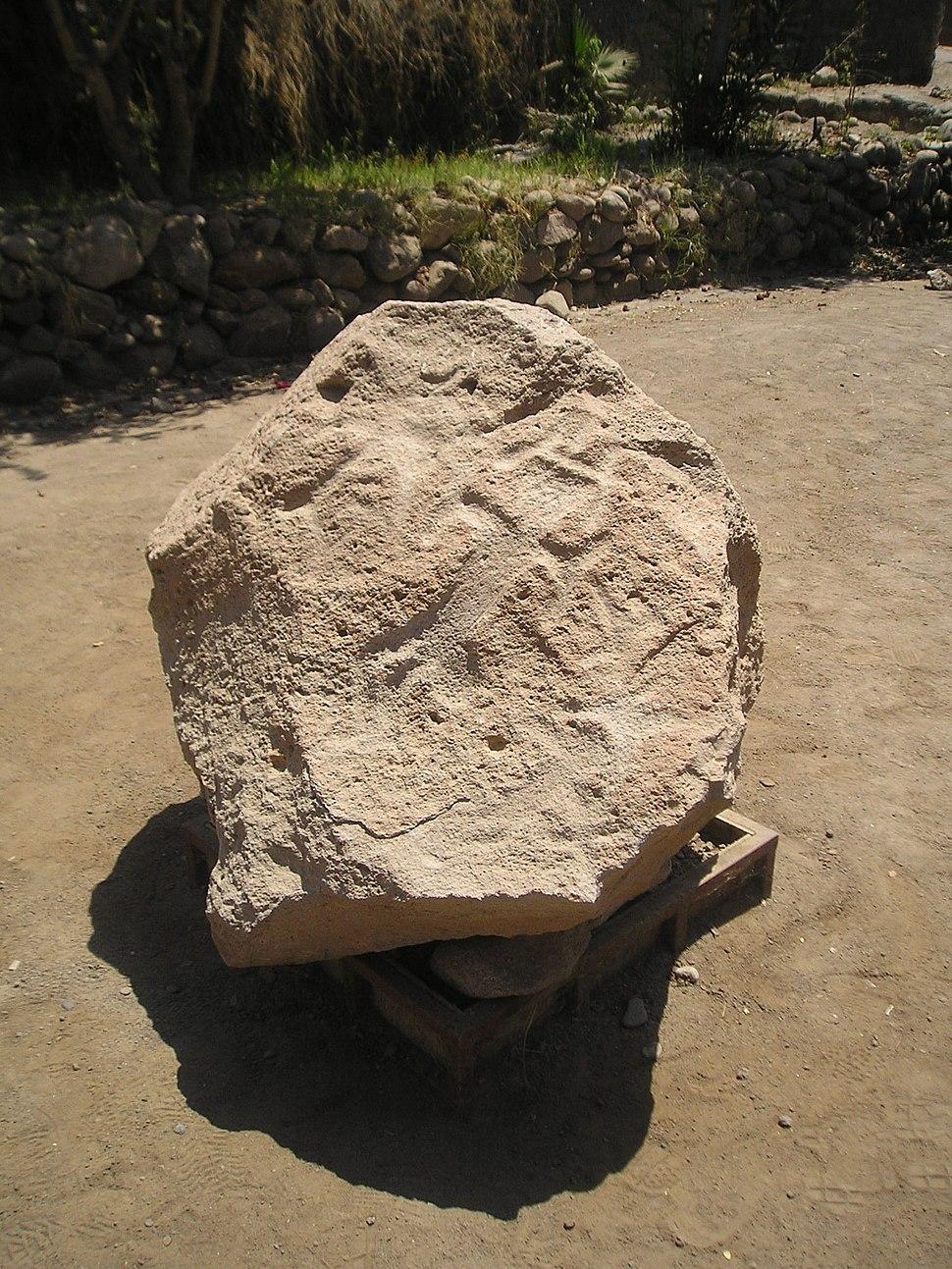 PetroglyphAzapa2