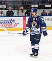 Petružálek 2011-09-24 Amur—Salavat KHL-game.jpeg