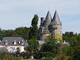 Peyrignac Commune in Nouvelle-Aquitaine, France