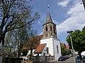 Pfarrkirche Waiblingen-Neustadt.jpg