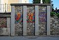 Pfarrkirche hll. Petrus und Paulus, Birkfeld 04.jpg