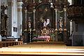 Pfarrkirche hll Jakob und Martin raurisertal7400.JPG