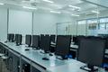 Phòng thí nghiệm Mạng máy tính.png