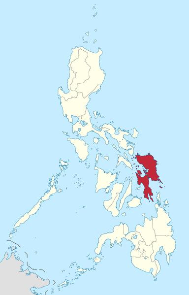 File:Ph fil eastern visayas.png