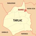 Ph locator tarlac ramos.png
