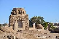 Phatemy Graves at Aswan by Hatem Moushir 68.JPG