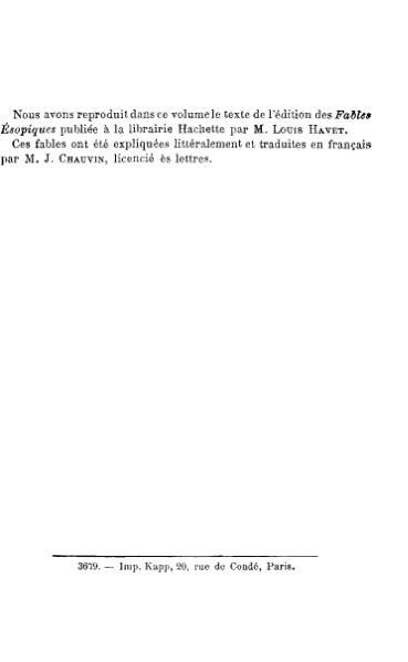 File:Phedre - Fables Hachette 1909.djvu