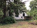 Philip Aziz Property.jpg