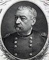 Philip Henry Sheridan (Engraved Portrait).jpg