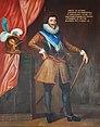 Philippe de Béthune (1566-1649).jpg