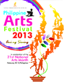 Philippine Arts Festival 2013.png