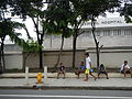 Philippinelandmarkdsjf0171 26.JPG
