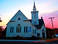 Phillips United Methodist Church - panoramio.jpg