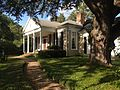 Phoenix Hall-Johnson-Harper House.jpg
