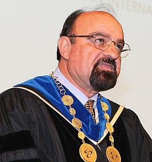 Andreas G. Orphanides