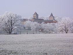 Photo village issendolus.jpg