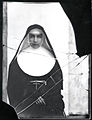 Photograph of Mother Marianne Cope.jpg