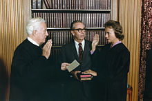 Sandra Day O Connor Quotes Gorgeous Sandra Day O'connor  Wikiquote
