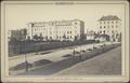 Photomappe Albertstadt Dresden Seite 11.png