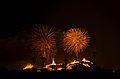 Phra Nakhon Khiri fireworks.jpg