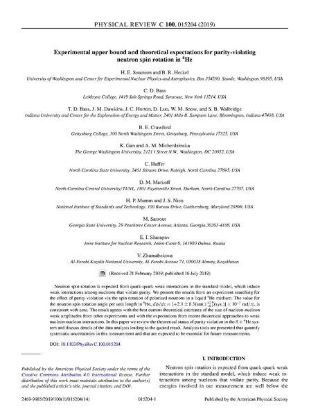 File:PhysRevC.100.015204.pdf
