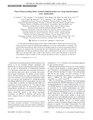 PhysRevLett.120.113201.pdf