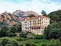 Piana hôtel Les Roches Rouges.jpg
