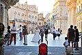 Piazza Duomo Siracusa - 2.jpg