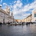 Piazza Navona in Rome 07.jpg