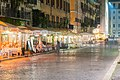 Piazza Navona in Rome 15.jpg