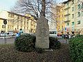 Piazza dalmazia monumento ai caduti 1954.JPG