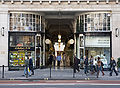 Piccadilly Arcade - Oct 2008.jpg