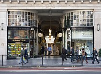 Piccadilly Arcade - Oct 2008.jpg