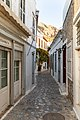 Picturesque Streets on Hydra island (44869969821).jpg