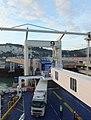Pier 9 Dover 01.JPG