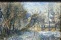 Pierre-auguste renoir, paesaggio nevoso, 1870-75 ca. 02.JPG