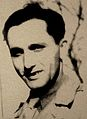 Pierre Bockel 1944.jpg
